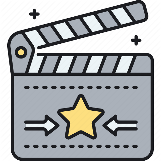 \'Video Production.