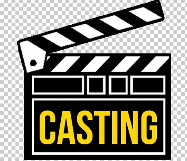 Actor clipart audition, Actor audition Transparent FREE for.