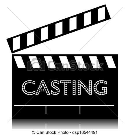 Casting Stock Illustrations. 8,485 Casting clip art images and.
