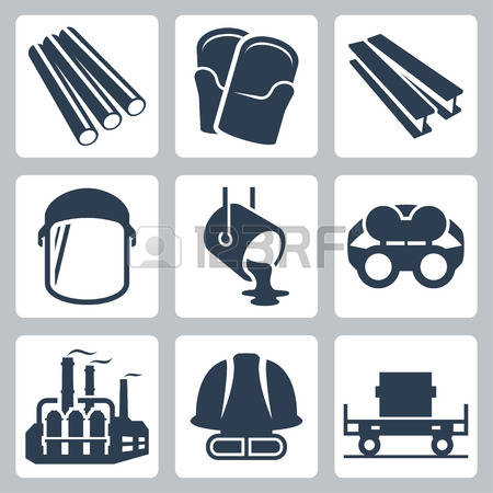 3,685 Casting Stock Vector Illustration And Royalty Free Casting.