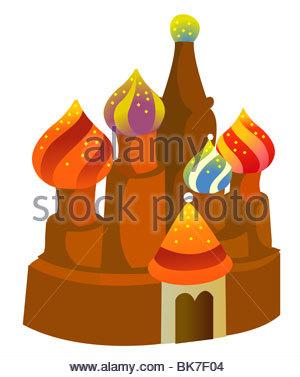 Miniature Castle Stock Photos & Miniature Castle Stock Images.