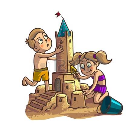10,664 Castle Building Stock Illustrations, Cliparts And Royalty.
