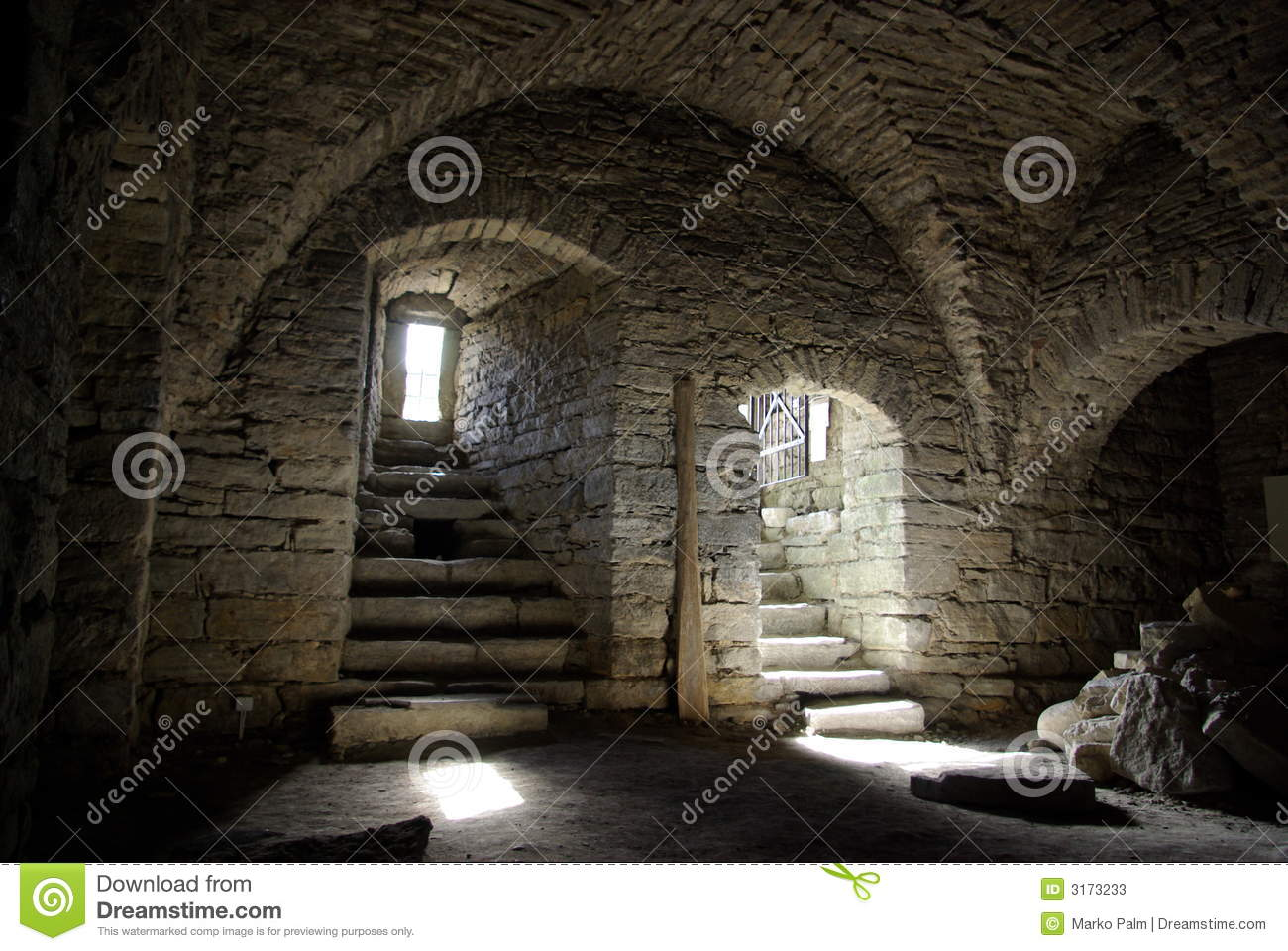 Castle Interior Stock Photos, Images, & Pictures.