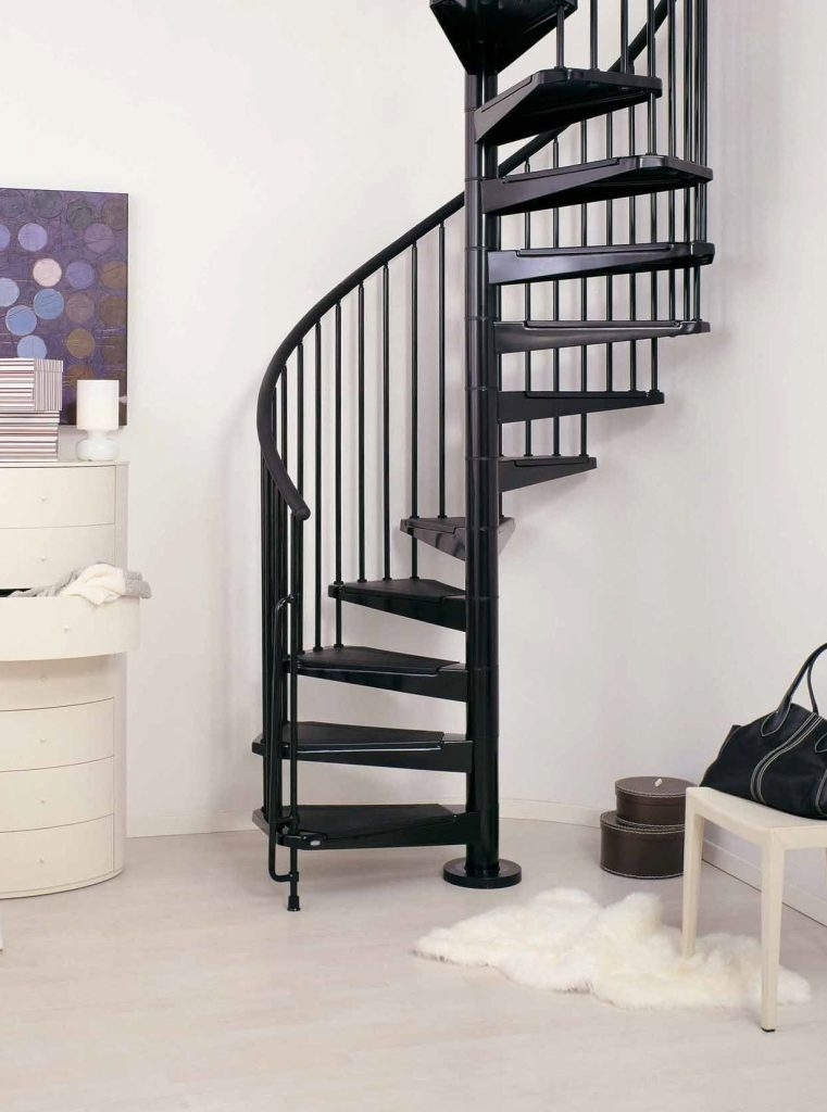 Cute Spiral Staircase Cost With Best Concept Spiral Staircase.