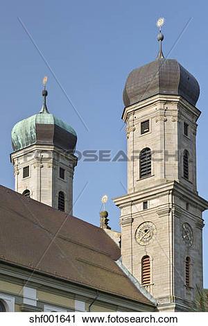 Castle church clipart #18