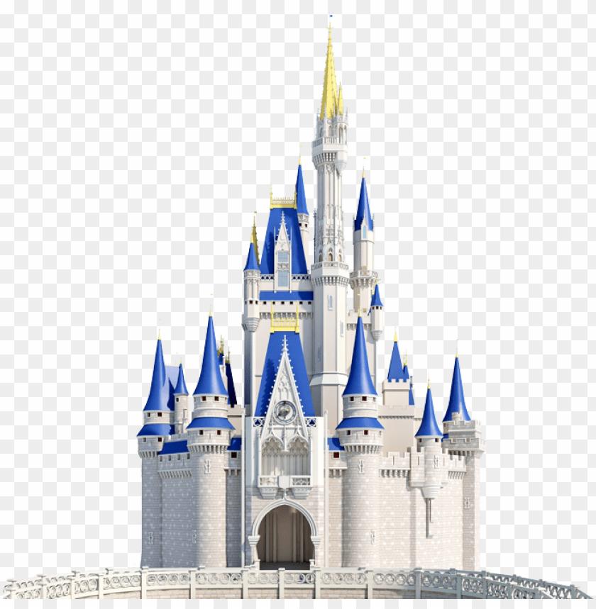 cinderellacastle fairy houses castles.