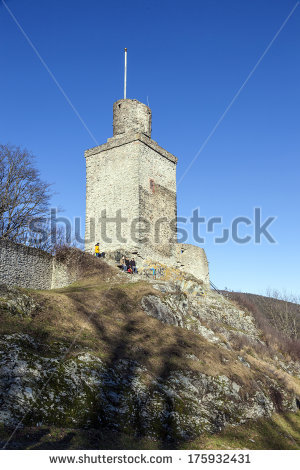 Konigstein Stock Photos, Images, & Pictures.