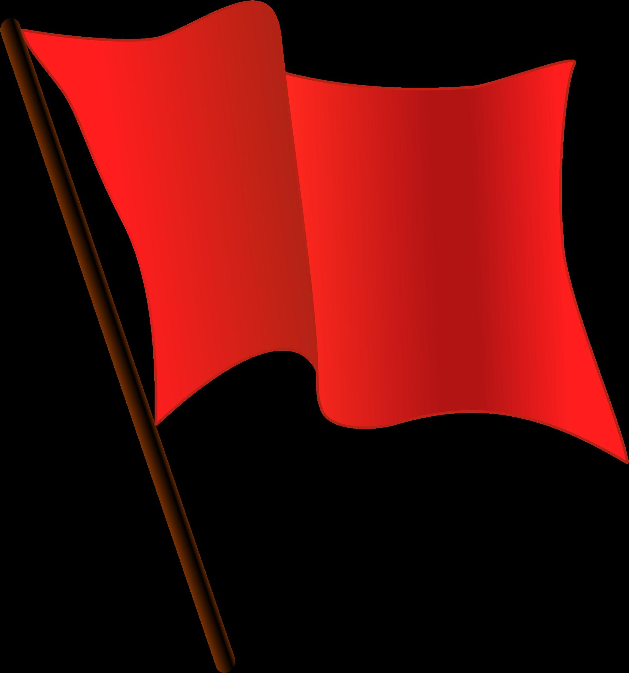 Clip Art Christian Flag Clip Art.