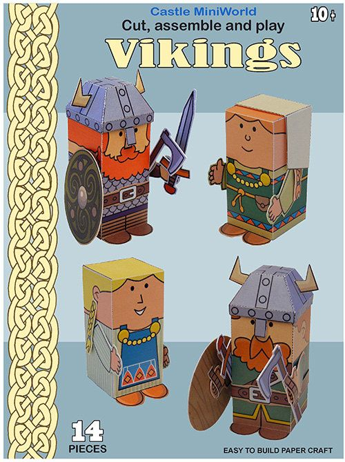1000+ images about Vikings on Pinterest.