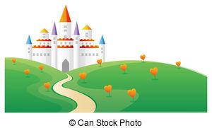 Castle garden Stock Illustrations. 389 Castle garden clip art.