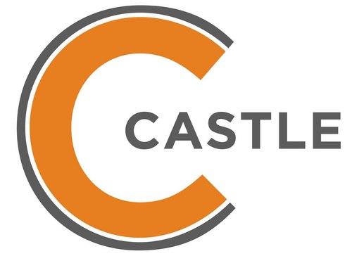 The Castle Group (@CastleGRP).