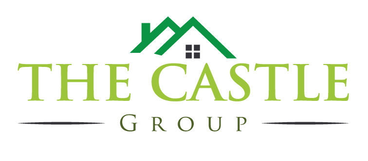Castle group clipart #15