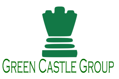 60Southcrest — Green Castle Group.