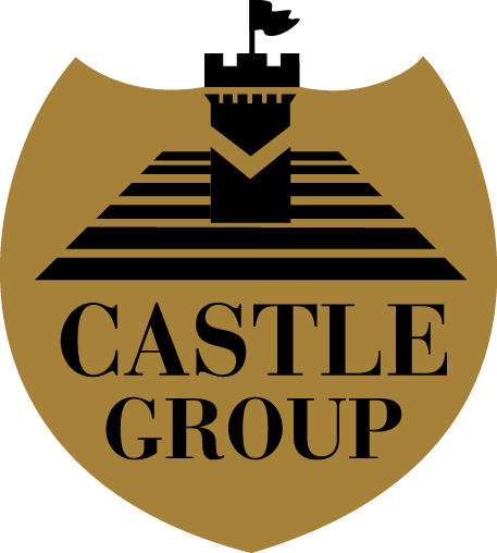 Castle Group Founder and CEO, James Donnelly, to be Inducted into.
