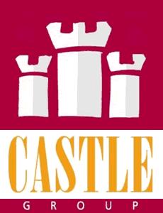 Castle Group Scotland Limited.