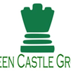Green Castle Group, LLC.