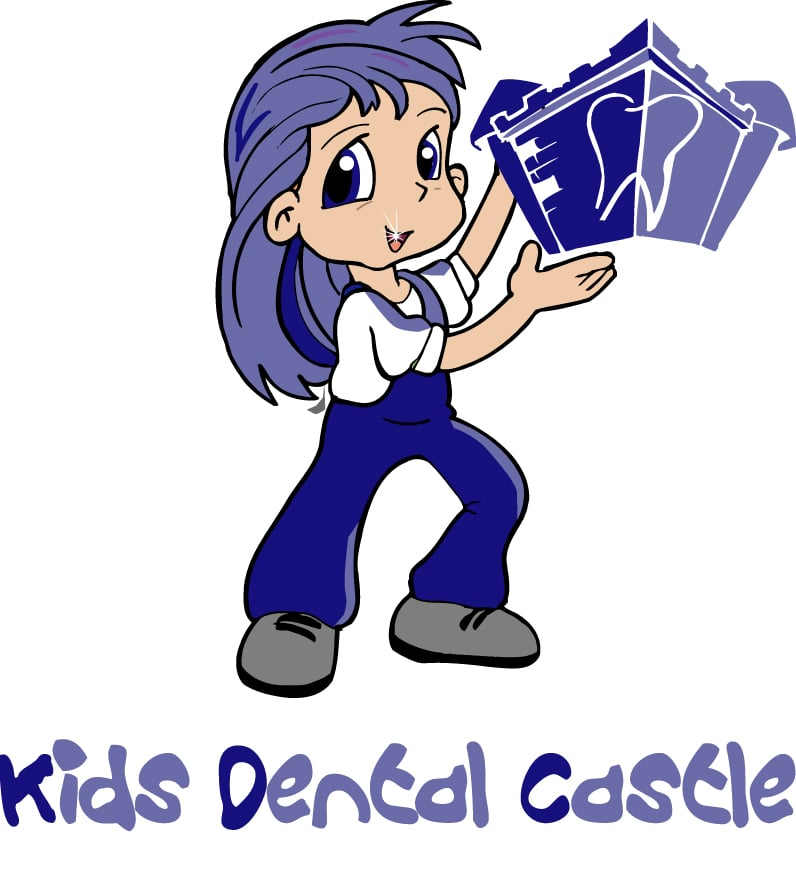 Kids Dental Castle.