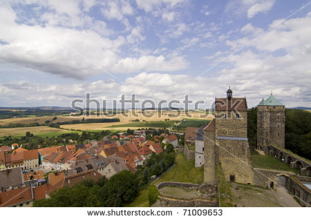 Hohnstein Stock Photos, Images, & Pictures.