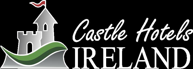 Castle Hotels Ireland.