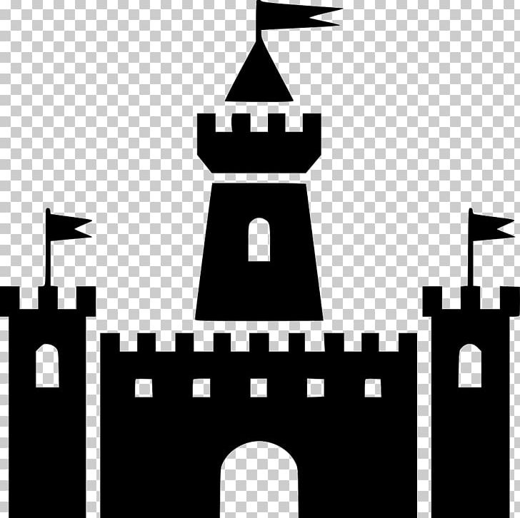 Castle Computer Icons Fortification PNG, Clipart, Avatar.