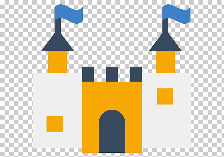 Castle Scalable Graphics Icon, palace PNG clipart.