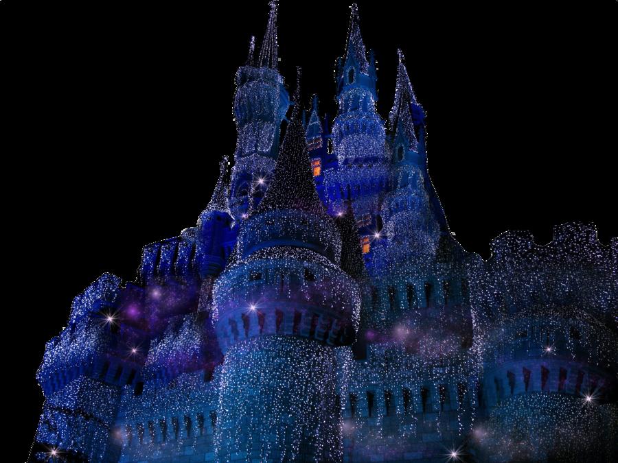 Castle Images.