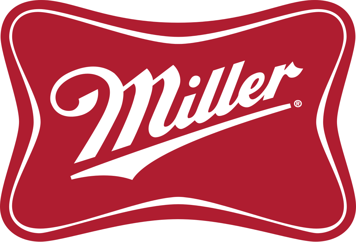 Miller Brewing Company.