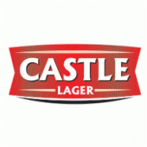 Castle lager Logos.