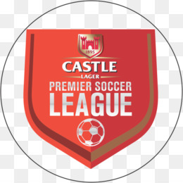Castle Lager PNG and Castle Lager Transparent Clipart Free.