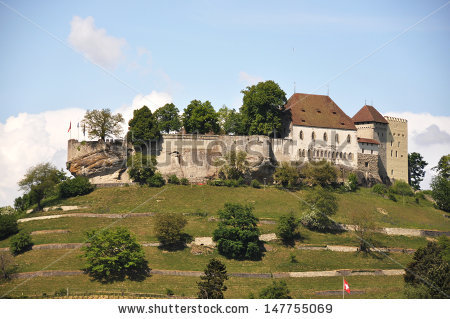 Lenzburg Stock Photos, Images, & Pictures.