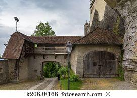 Lenzburg Stock Photo Images. 55 lenzburg royalty free images and.
