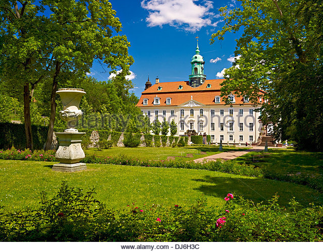 Baroque Garden Stock Photos & Baroque Garden Stock Images.