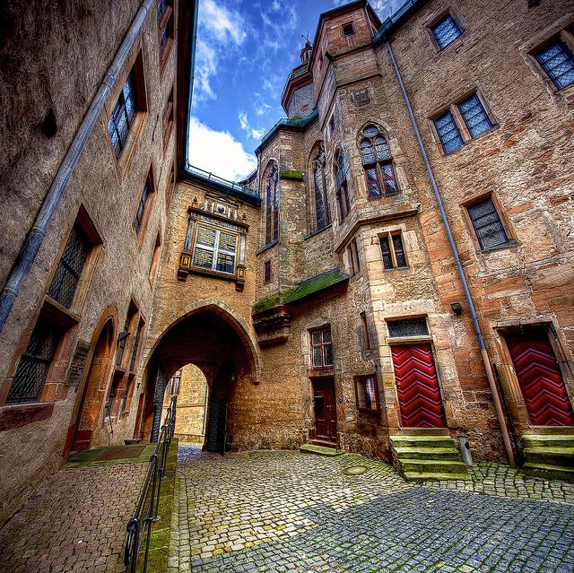 1000+ images about Marburg Images on Pinterest.