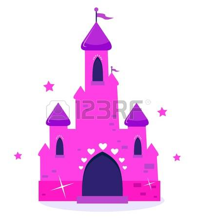 983 The Love Of The Castle Cliparts, Stock Vector And Royalty Free.