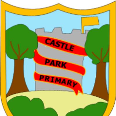 Castle Park Primary (@CastlePark_Cald).