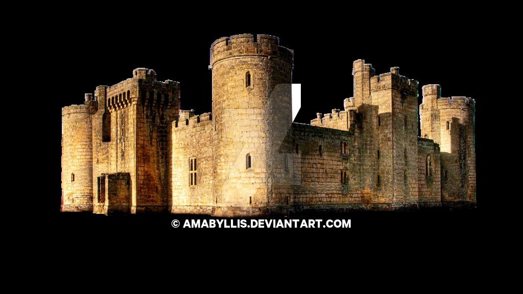Castle PNG by Amabyllis on DeviantArt.