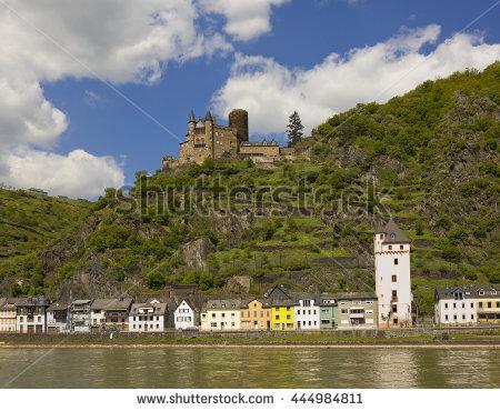 Rhineland.
