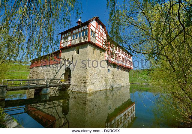 Thurgau Kanton Stock Photos & Thurgau Kanton Stock Images.