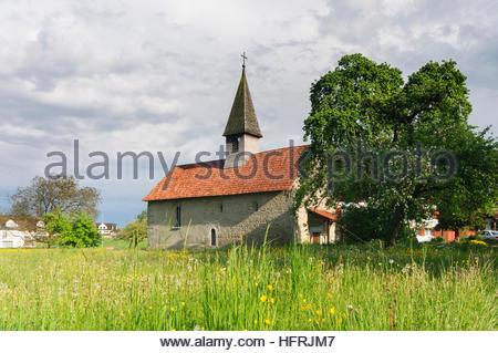 Thurgau Stock Photos & Thurgau Stock Images.