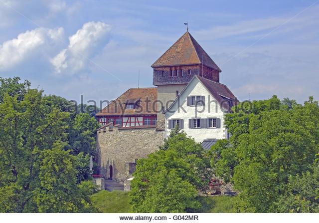 Kanton Thurgau Stock Photos & Kanton Thurgau Stock Images.