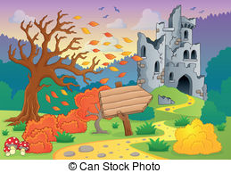 Ruin Illustrations and Clipart. 9,109 Ruin royalty free.