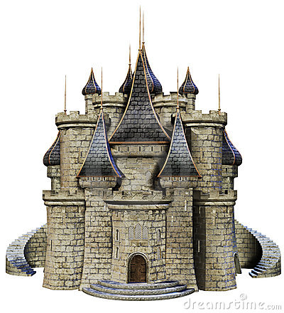 Old Castle Clipart 20 Free Cliparts Download Images On