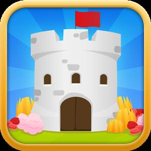 Castle Rush.