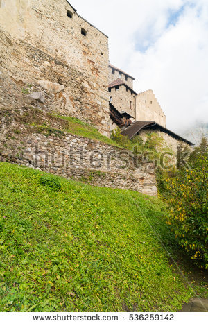 """tirol Castle"" Stock Photos, Royalty."