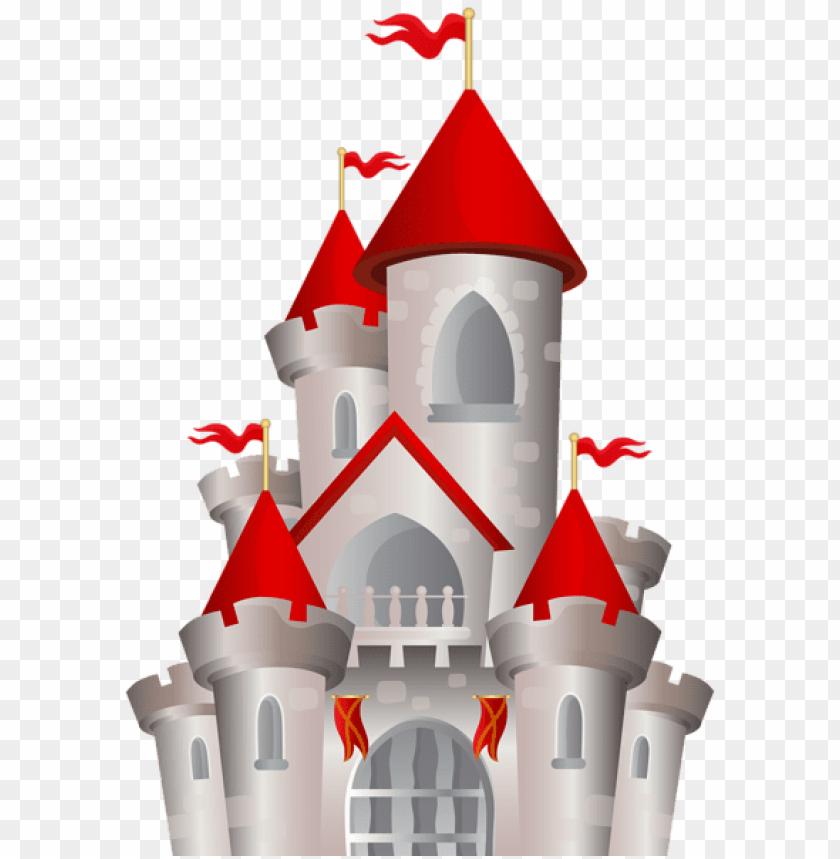 Download castle transparent clipart png photo.