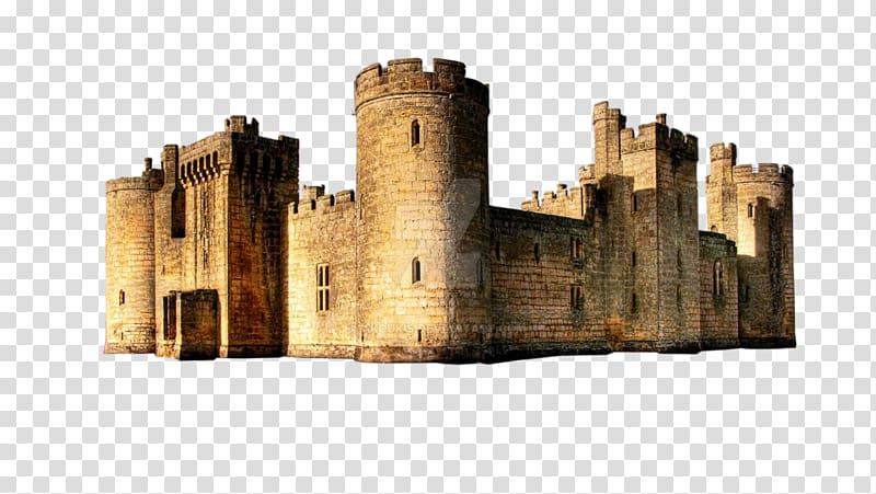 Portable Network Graphics Bodiam Castle , Castle transparent.