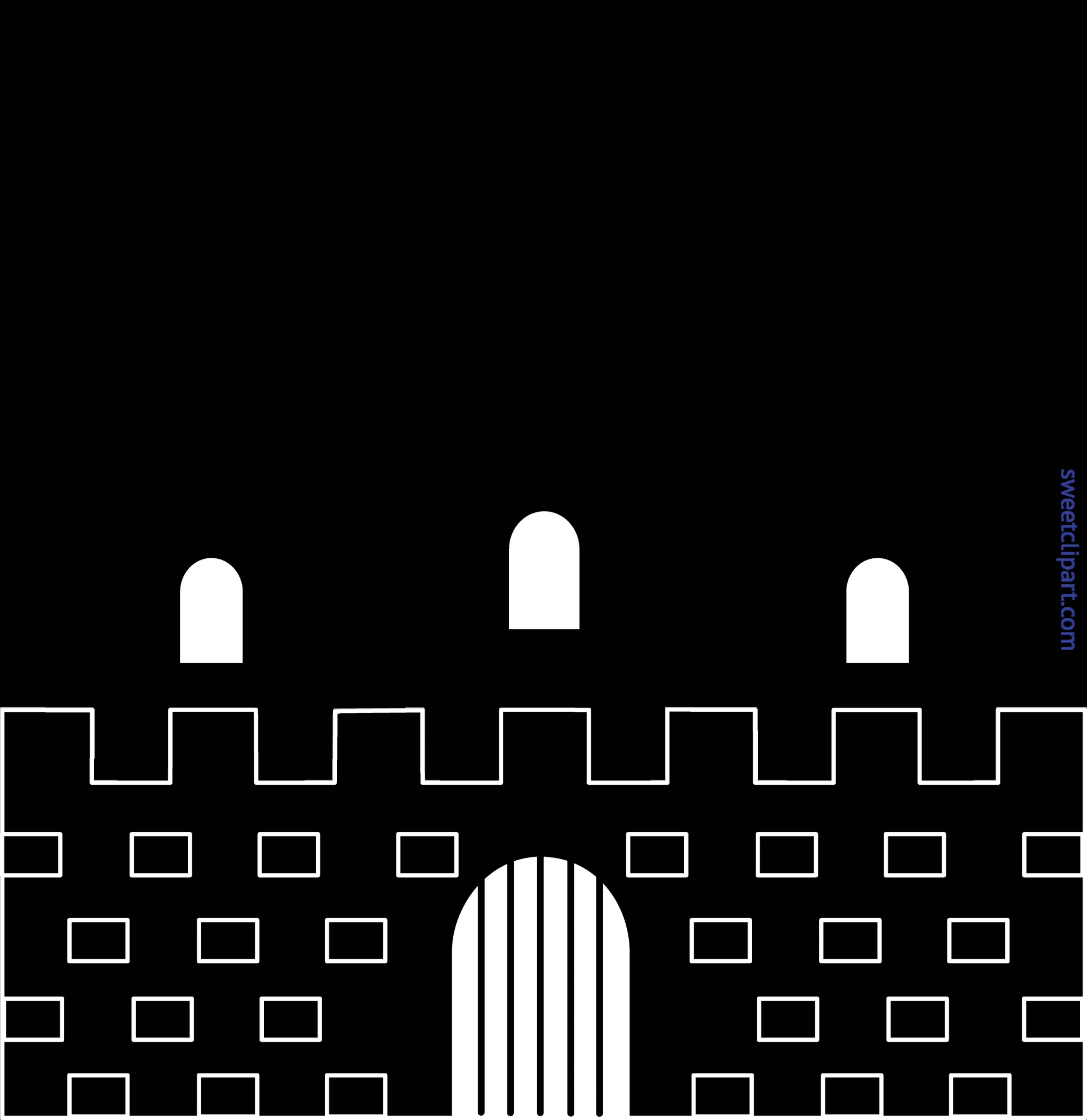 Clip art Openclipart Vector graphics Castle Image.