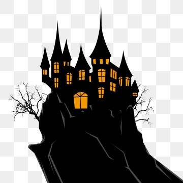 Castle Vector Png, Vector, PSD, and Clipart With Transparent.