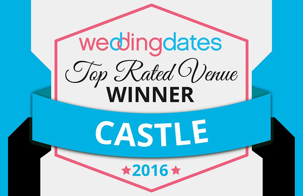 Clontarf Castle Hotel.