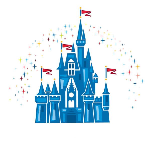 Castle venue clipart #19
